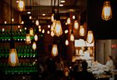 715 Restaurant