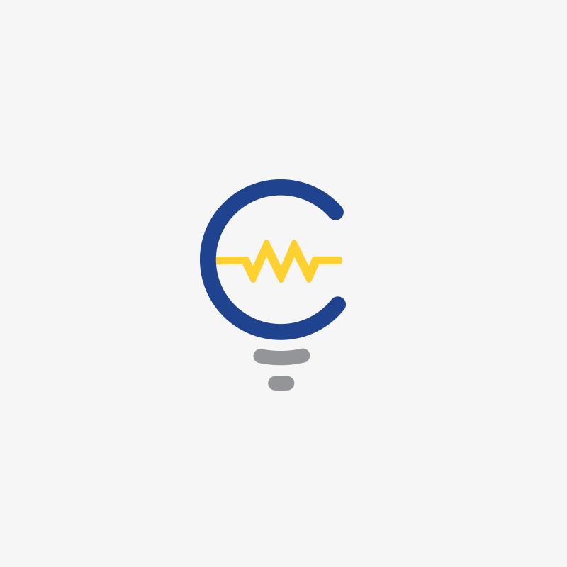 Westar Energy - Current News