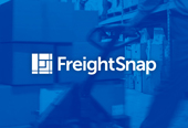 FreightSnap