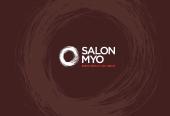 Salon Myo