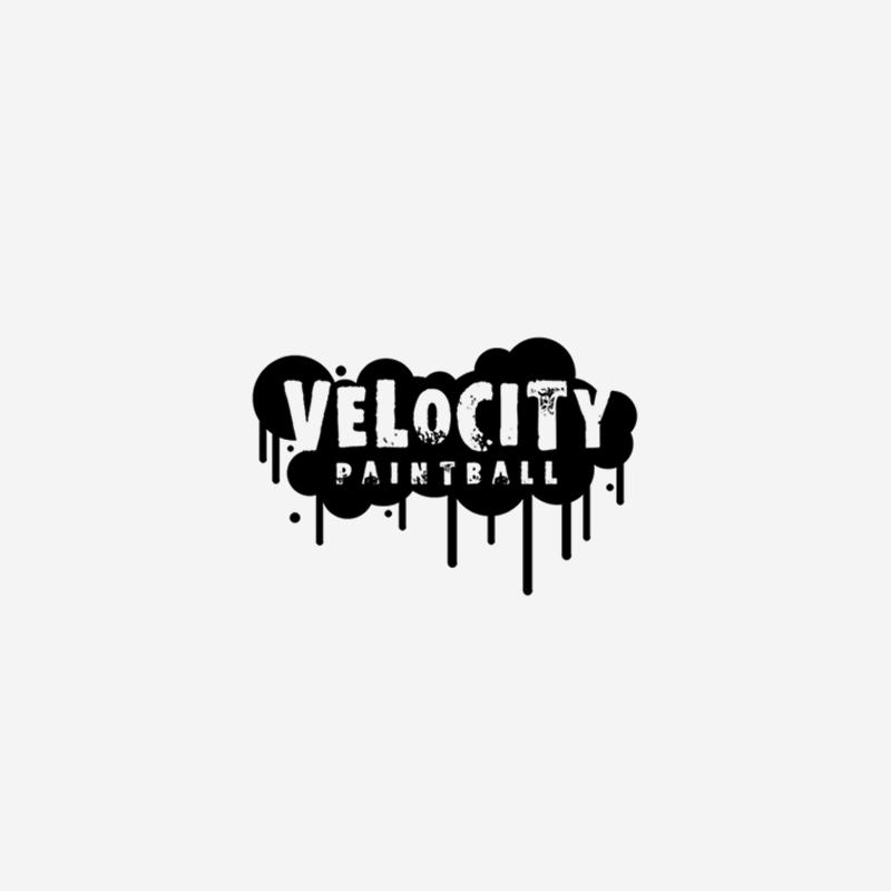 Velocity Paint Ball